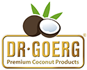 Dr. Goerg Coconut Products